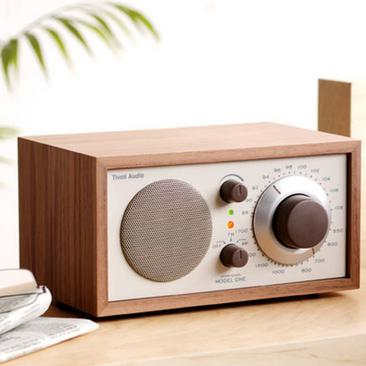 TIVOLI   티볼리 오디오 Model One 라디오