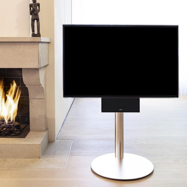 GENEVA 제네바 오디오 CINEMA+ TV 사운드바 시스템