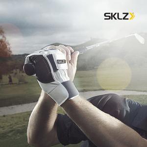 SKLZ 스킬즈 스마트 글러브 멘즈 레프트
