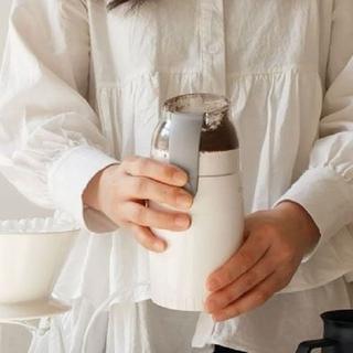 Dripink 드립핑크 전동 커피 그라인더 EG-512