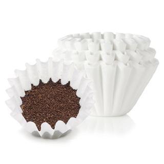 Dripink 드립핑크 커피 웨이브커피여과지 60매