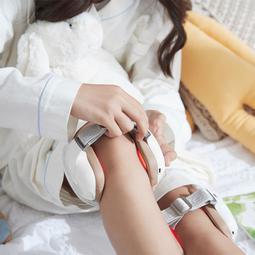 LUMIOLA 루미올라 H10+ 성장기 무릎 라이트 테라피