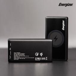 에너자이저 고속무선충전 보조배터리 QE10000CQ