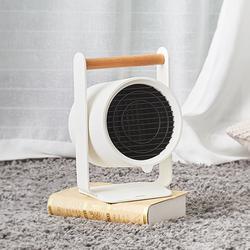 에비에어 온풍기 V9 전기히터