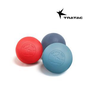 TRATAC  릴리즈볼 싱글 기본형