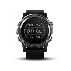 가민 디센트 MK1 다이브 GPS