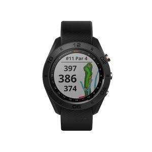 가민 어프로치 S60 GPS 골프