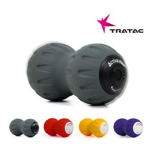 TRATAC  ACTIVE BALL 액티브볼
