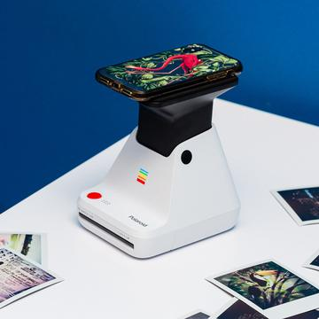 POLAROID 폴라로이드 랩 프린터