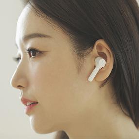 Havit 하빗 i92 완전 무선 블루투스 이어폰