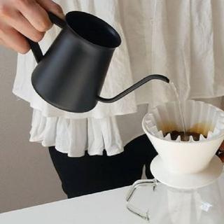 Dripink 드립핑크 커피 드립포트 FLOR-350