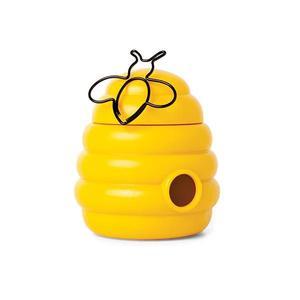 OTOTO  오토토 비지비즈 꿀벌 클립