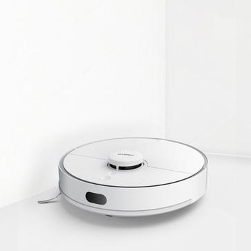 YOUMI 치후 360 로봇청소기 S5