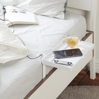 아토소 아토소 침대 사이드 베드테이블 단품