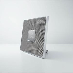 야마하 [DP 전시상품 할인] YAMAHA ISX-18 화이트