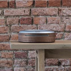 TIVOLI  티볼리 오디오 Model CD 무선 CD플레이어
